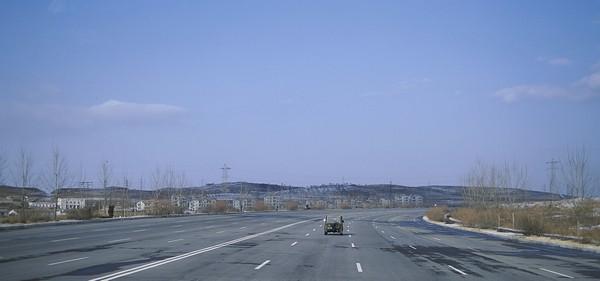 Иллюстрация к статье: Как провести сплит-тест лендинга при низком трафике?
