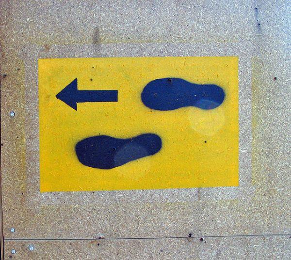 Иллюстрация к статье: 5 простых шагов по преодолению страхов целевой аудитории