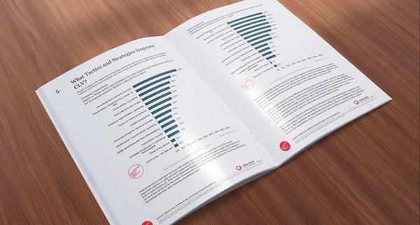 Иллюстрация к статье: 15 способов увеличения жизненной ценности клиентов (CLV)