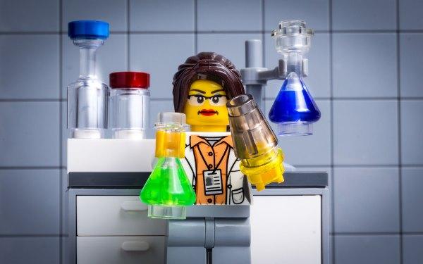 Иллюстрация к статье: 9 экспериментов увеличения конверсии, которые стоит попробовать на вашем лендинге