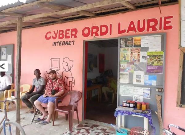 будущее электронной коммерции — за пределами интернета