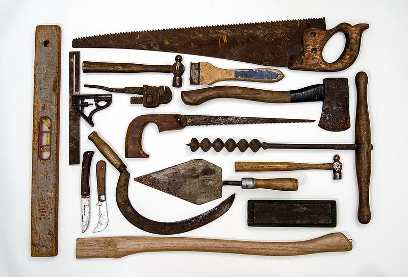 Иллюстрация к статье: 7 инструментов оптимизации конверсии, которые повысят доходность вашего бизнеса
