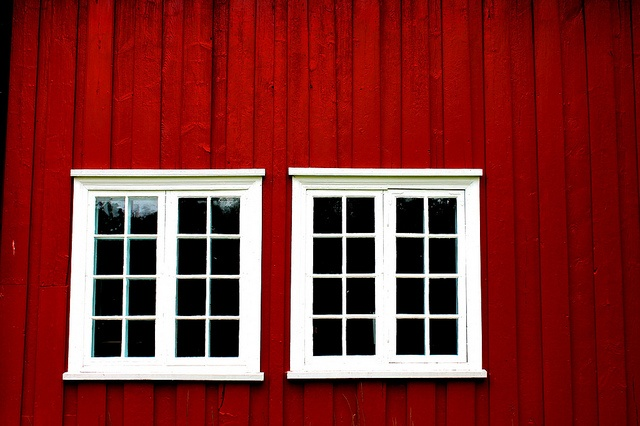 Иллюстрация к статье: Зачем нужны pop-up окна современным маркетологам?