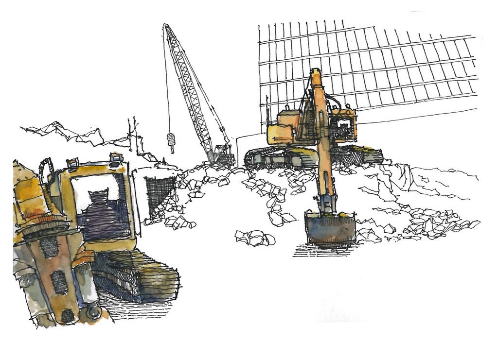 Иллюстрация к статье: Как сложным рынкам повысить прибыль с помощью интернет-заявок: кейс компании «СтройМикс»