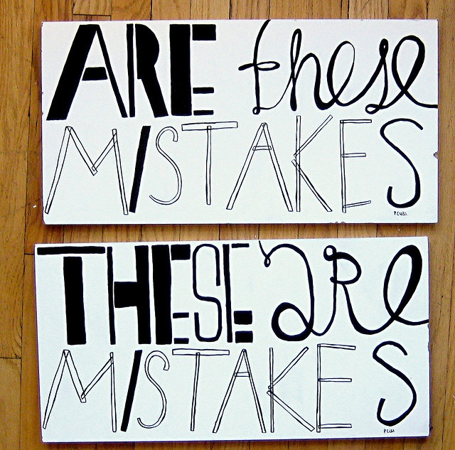 4 ошибки Lean Startup, которые навредят вашему продукту