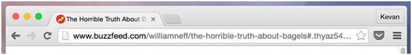 Иллюстрация к статье: 6 причин использовать сокращенные URL в маркетинге