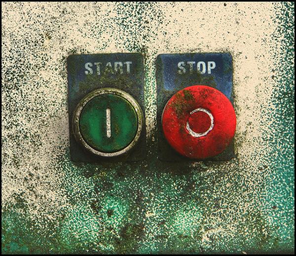 Иллюстрация к статье: Простой старт с многообразием landing page на CMS WordPress