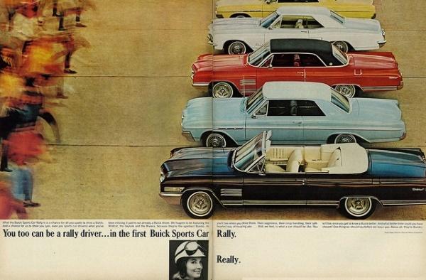 Иллюстрация к статье: 5 вопросов, которые задает себе каждый покупатель авто