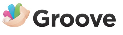 Кейс сервиса Groove