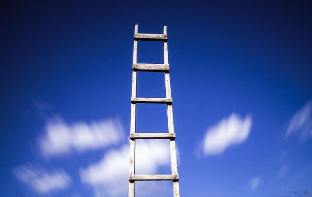 Иллюстрация к статье: Почему достижение цели не всегда доставляет удовольствие?
