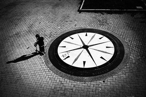 Ключевая метрика как компас для развития стартапа