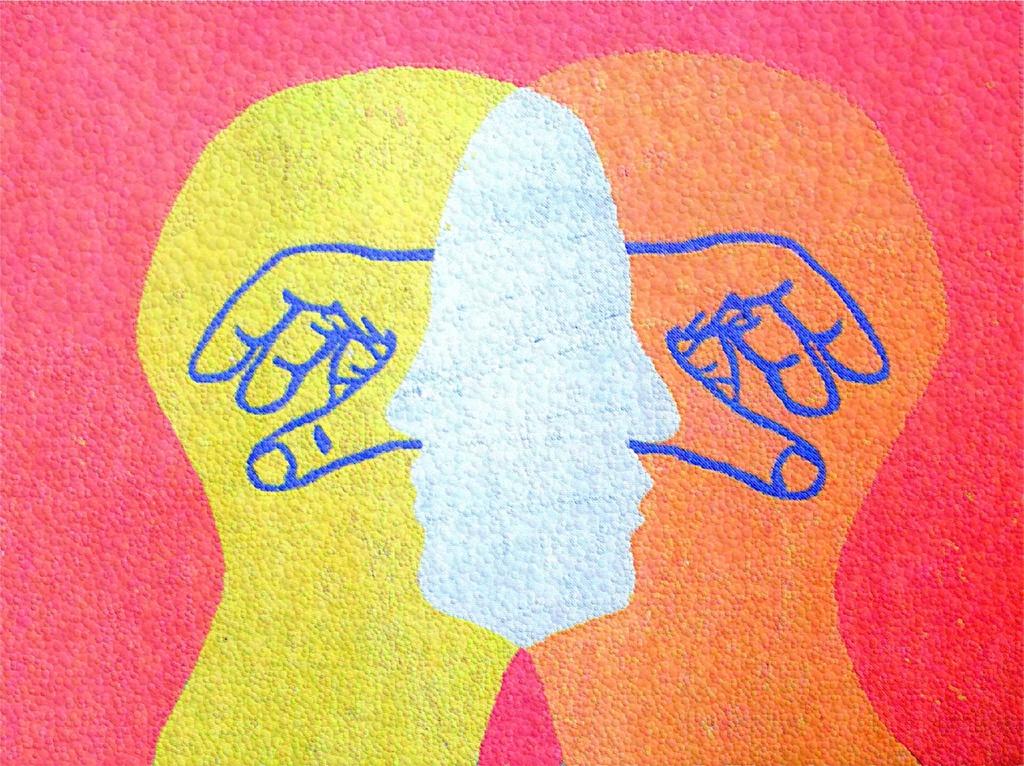 Иллюстрация к статье: «Техника совместной разработки» как стратегия оптимизации продаж облачного бизнеса