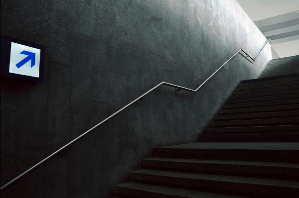 4 ключевых шага оптимизации конверсии сайта