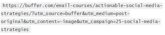 URL ресурса