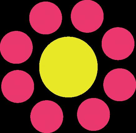 Визуальная иерархия