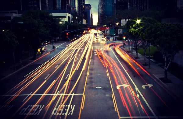 Иллюстрация к статье: Арбитраж трафика в Яндекс Директ
