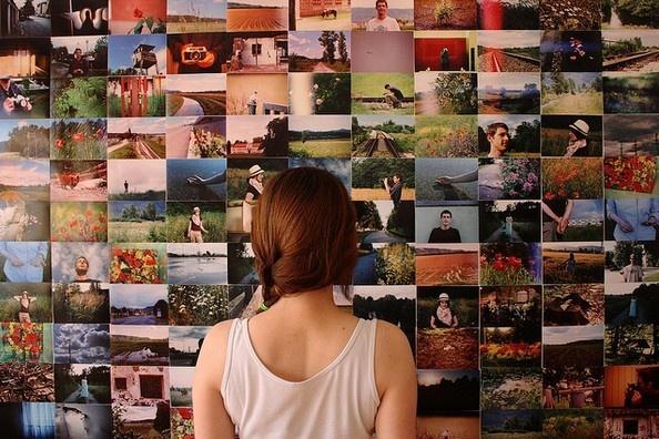 Иллюстрация к статье: 37 фактов визуального контент-маркетинга, которые вам нужно знать в 2016
