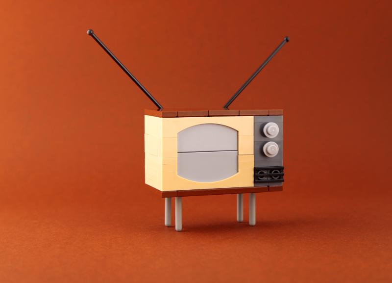 Иллюстрация к статье: Видео-реклама на мобильных: совместный кейс Google и Mountain Dew