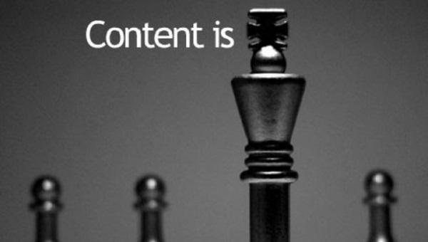 12 советов по улучшению качества контента от Google