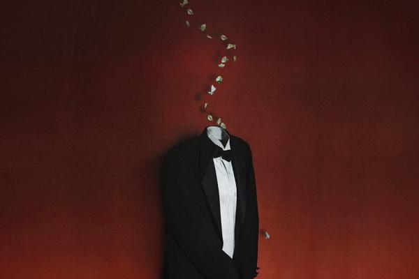 8 психологических приемов, которые могут удвоить ваши продажи