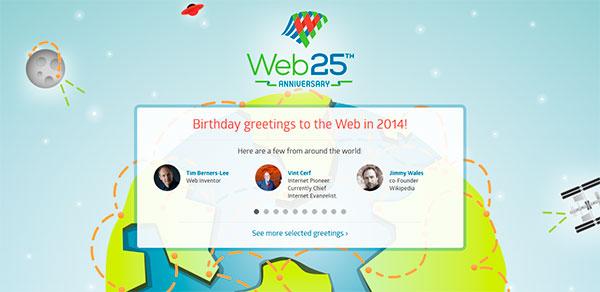 WebAt25