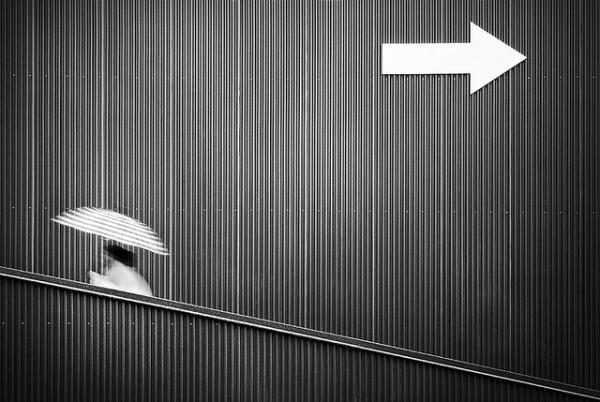 Иллюстрация к статье: Сегментация аудитории как способ оптимизации конверсии сайта