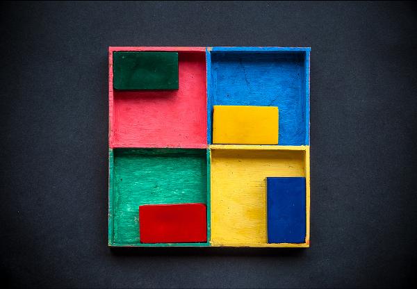 Иллюстрация к статье: Как цвет влияет на пользовательский опыт?