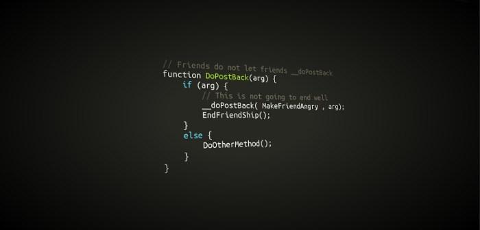 Как писать быстрый JavaScript