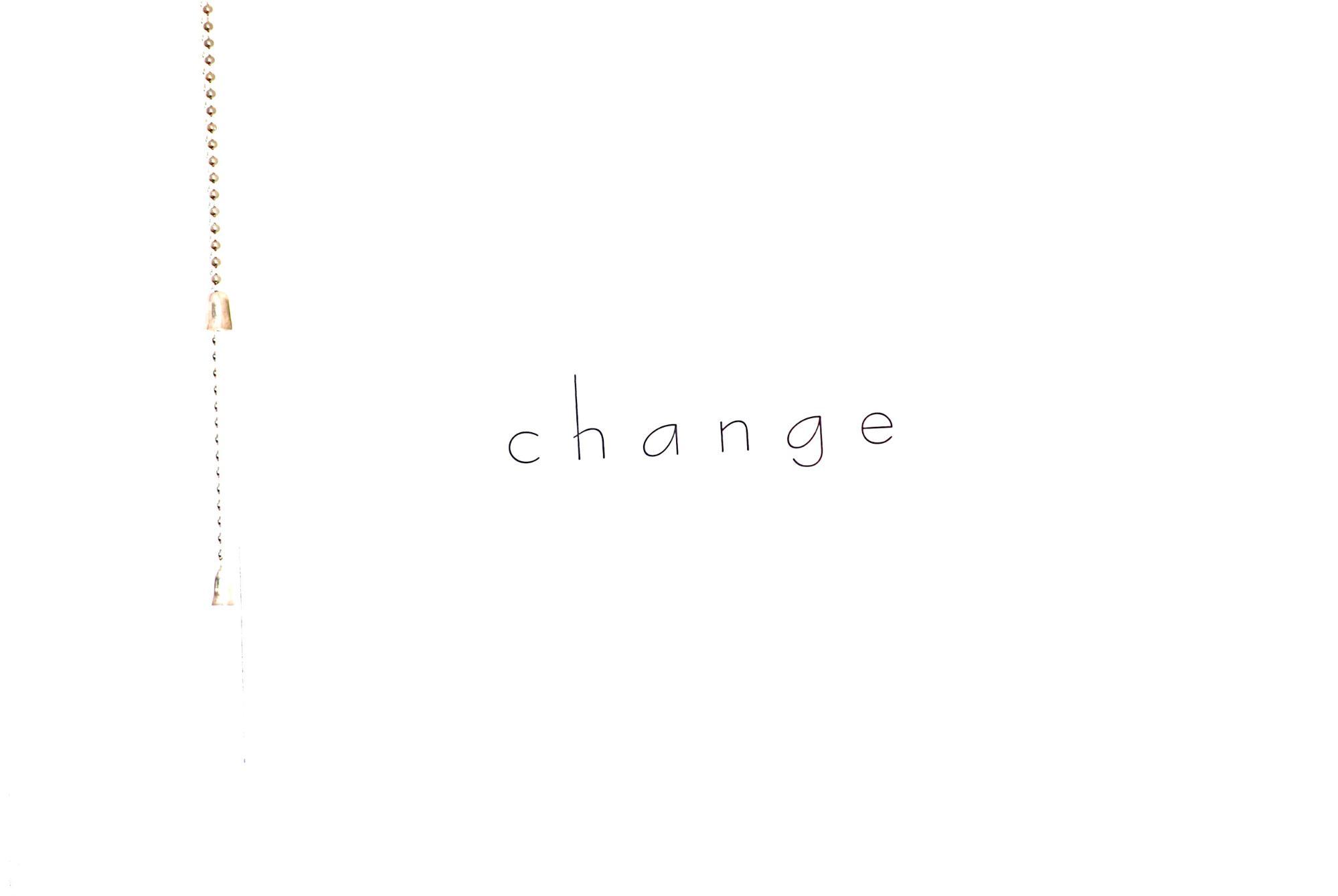 Иллюстрация к статье: Нейромаркетинг: Дизайн, меняющий поведение