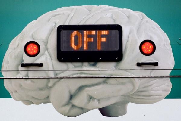 Иллюстрация к статье: Лучшие посты по нейромаркетингу за 2015 год