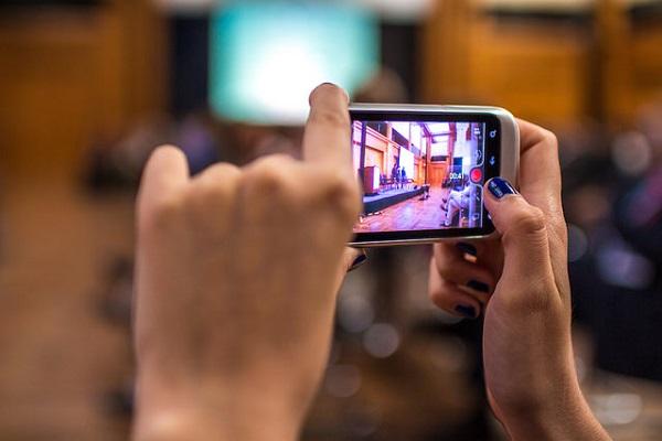 Иллюстрация к статье: Видео в Twitter'e: маркетинговое преимущество, которым никто не пользуется