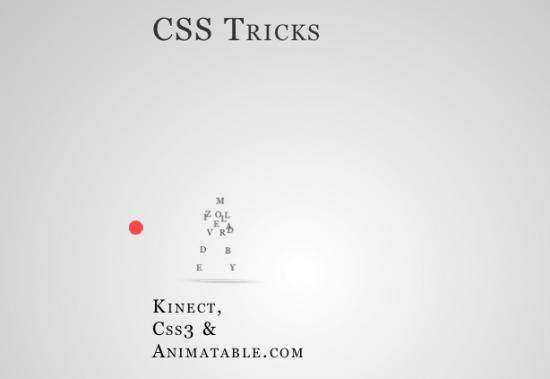 css tricks