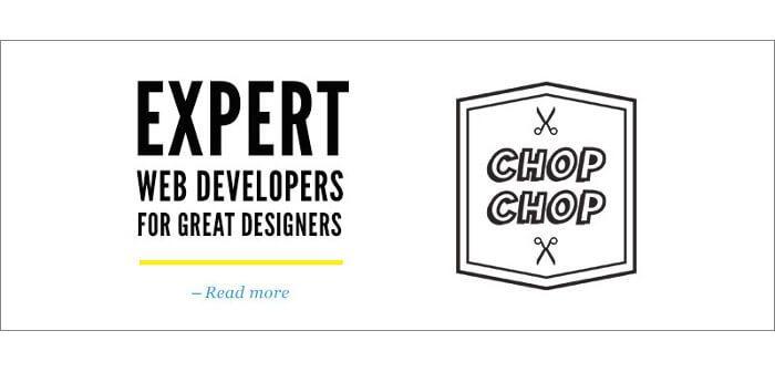 Иллюстрация к статье: Сервисы и инструменты, которые переконвертируют ваш дизайн в код
