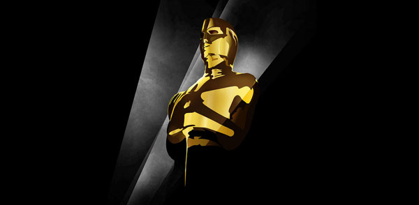 Иллюстрация к статье: Google и «Оскар»: как использовать маркетинг в реальном времени?