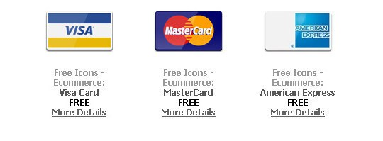 ecommerceicons5