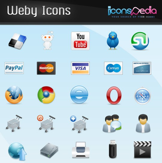 ecommerceicons19