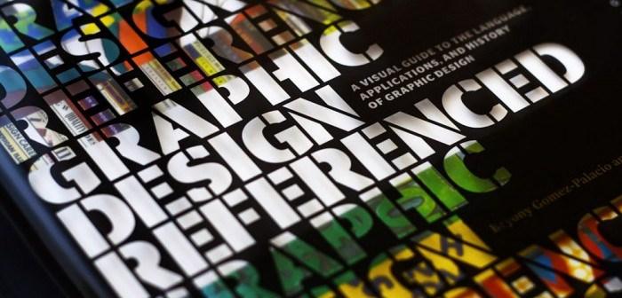 Методы для графических дизайнеров