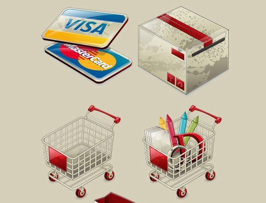 ecommerceicons22