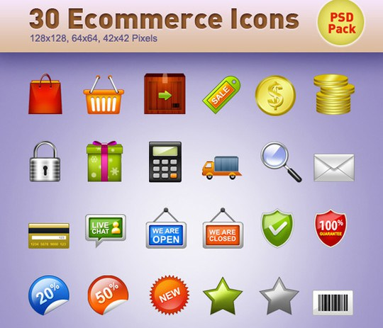 ecommerceicons17