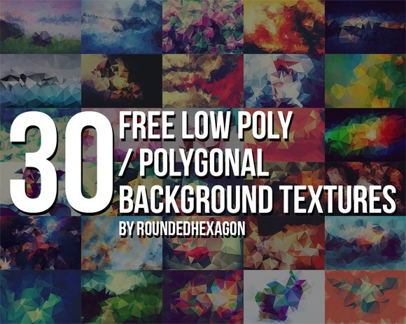 5-free-textures-to-download-2014