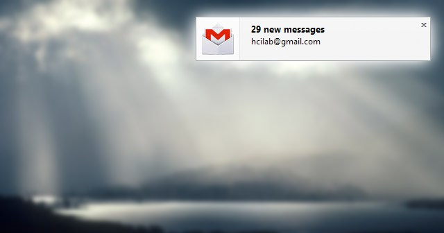 29 messages