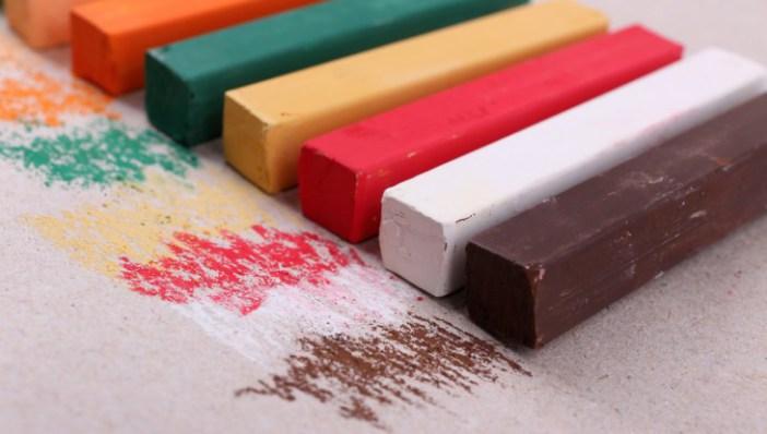 chalk-colors-730x414