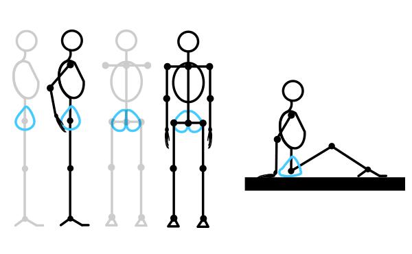 draw-stickman-5-chest-4