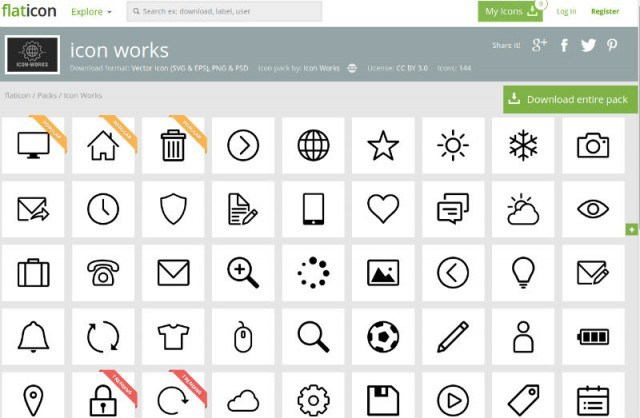 General-02-General-UI-Icons-new