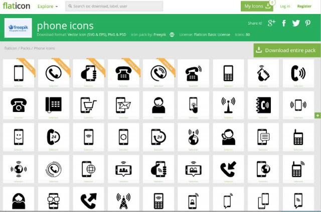 Phone-Icons-new