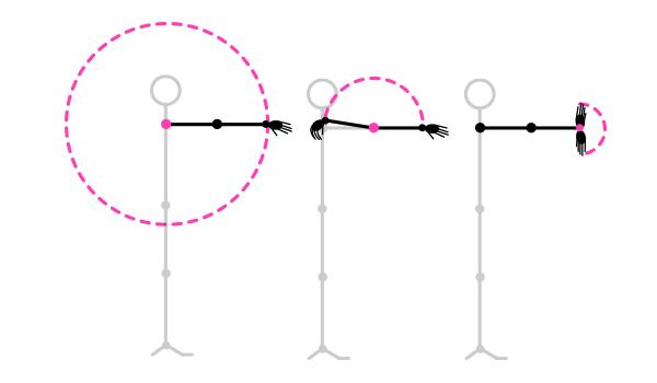 draw-stickman-4-arms-4