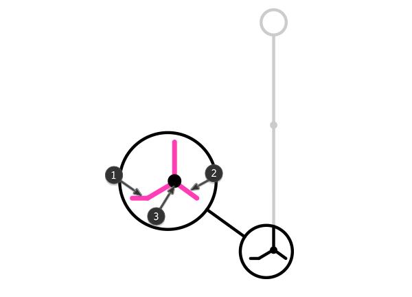 draw-stickman-3-legs-3