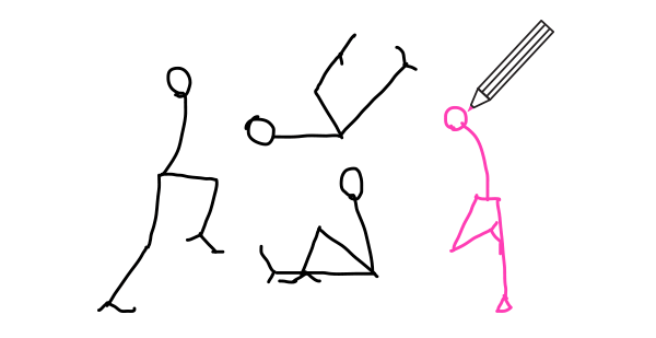 draw-stickman-3-legs-10
