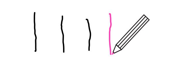 draw-stickman-2-spine-2