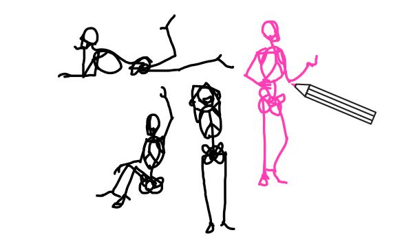draw-stickman-5-chest-11